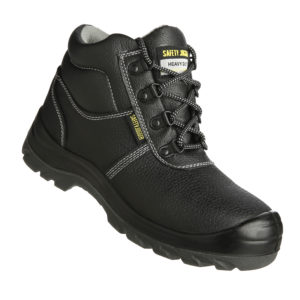 รองเท้า Safety ราคาประหยัด