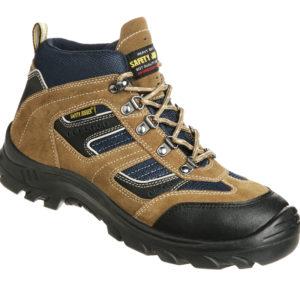 Safety Jogger รองเท้าเซฟตี้หัวเหล็ก