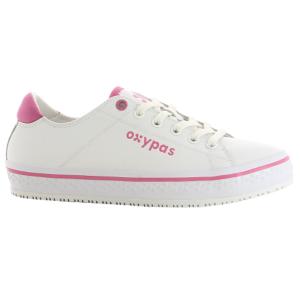รองเท้าเซฟตี้, ขาย PPE, safety shoes, รองเท้า Safety Jogger รองเท้าพยาบาล, รองเท้าเพื่อสุขภาพ, รองเท้าผู้หญิง
